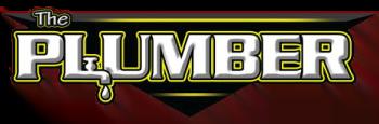 theplumber_logo
