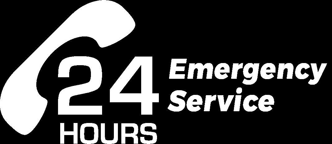 twenty-four-seven2