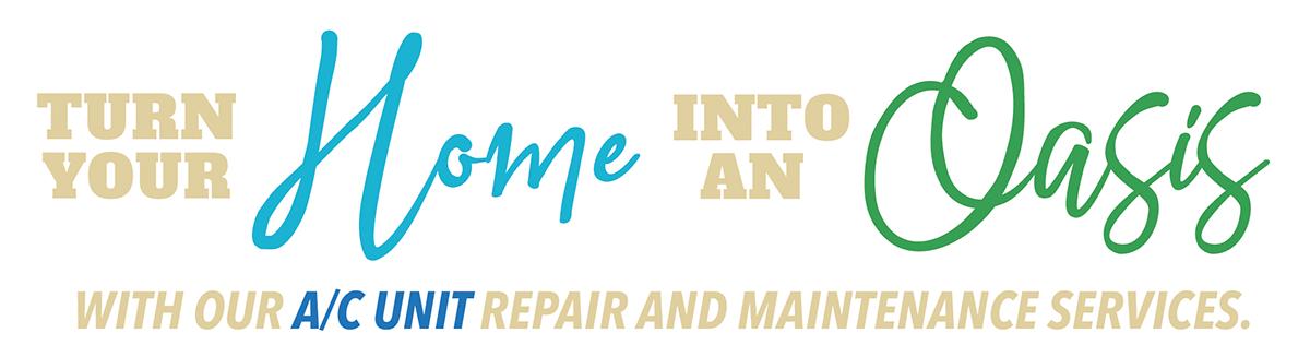 Air conditioning, air conditioning repair, a/c repair, a/c tune up, buffalo plumbing, buffalo hvac