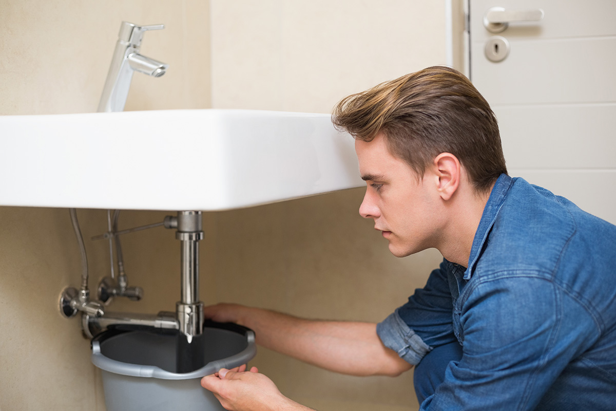 Plumber, Buffalo Plumber, Buffalo plumbing, drain cleaning, DIY drain cleaning