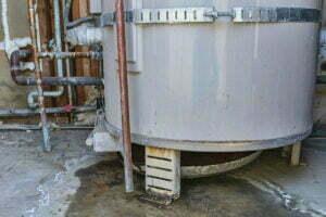 plumbing appliances, The Plumber, Buffalo plumbers, Buffalo plumbing, water heater, water heater repair